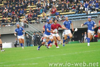 rugby_201401_03