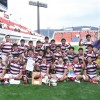 rugby_201901_01