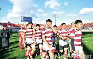 rugby_201902_03