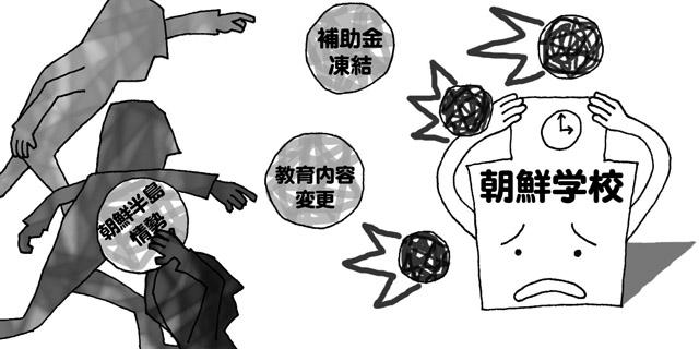 kenriseikatu_2012_01