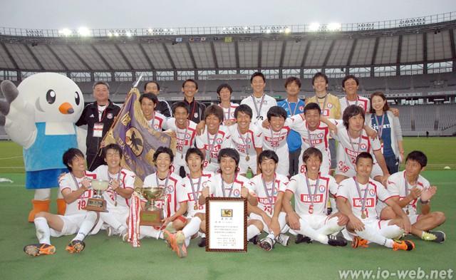 FC KOREA