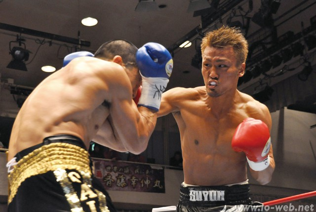 boxing_201302_01