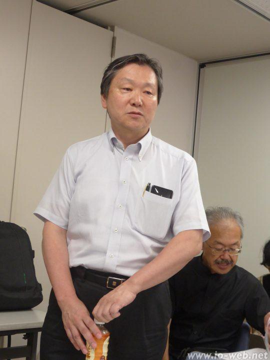 徴用工」問題、正しい解決をー日韓の弁護士らが声明 – イオWeb