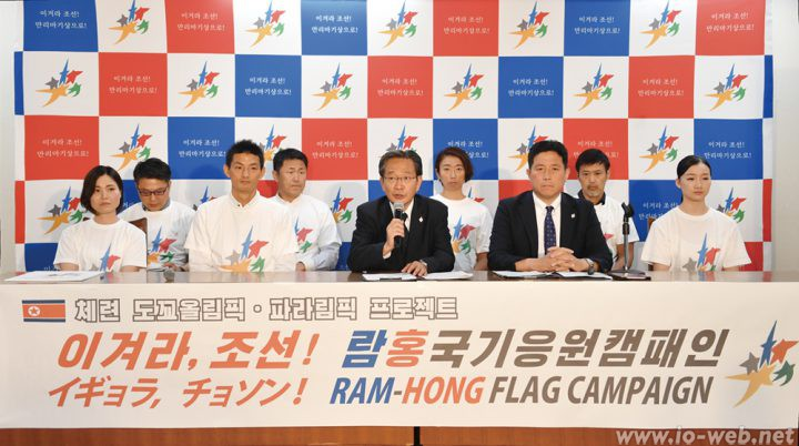 2020tokyo_olympic_project