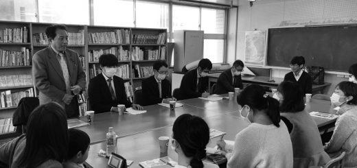 takagi_hiroshi202005